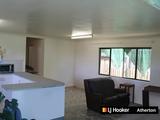 10 Putt Street Atherton, QLD 4883