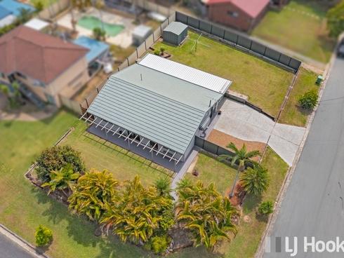 54 Crotona Road Capalaba, QLD 4157