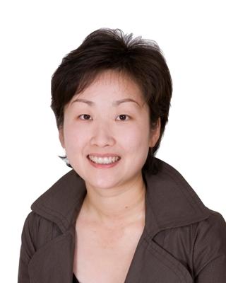 Annie Xu profile image