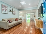 367 Webster Road Stafford Heights, QLD 4053