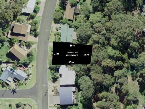 73 Heron Road Catalina, NSW 2536