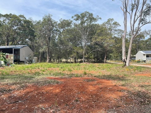 2 Loftus Cres Russell Island, QLD 4184