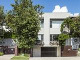 10/139-141 Darley Street Mona Vale, NSW 2103