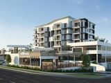 203/677 Ruthven Street South Toowoomba, QLD 4350