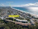 E15/1 Great Hall Drive Miami, QLD 4220