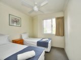 21/23 Wharf Road Surfers Paradise, QLD 4217