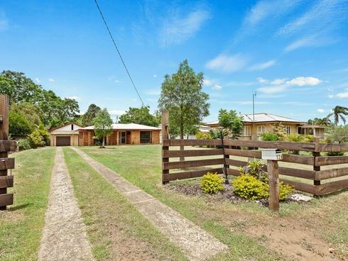 126 Edward Street Laidley, QLD 4341