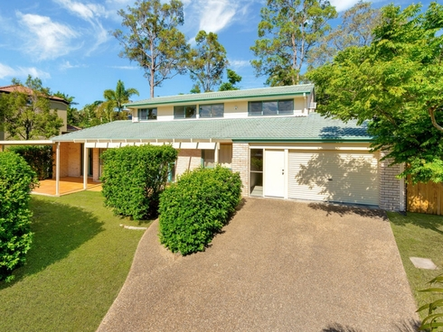 14 Pacific Pines Boulevard Pacific Pines, QLD 4211