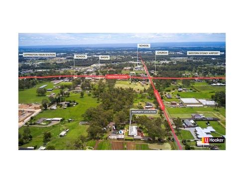 Austral, NSW 2179