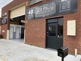 40 Provident Avenue Glynde, SA 5070