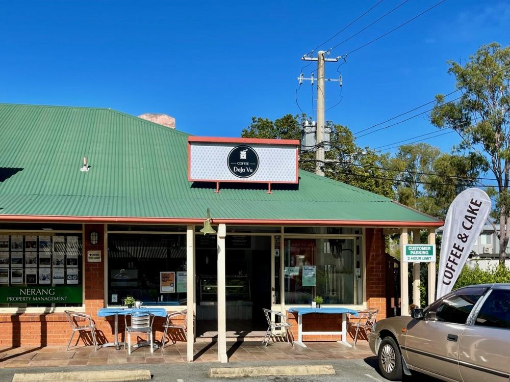 Nerang, QLD 4211