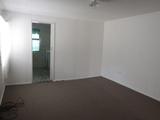 2/1 Albert Street Roma, QLD 4455