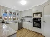 23 Bright Street Wyreema, QLD 4352