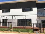 7/2 Pipeclay Street Lawson, ACT 2617