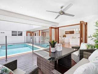 22 Petrel Avenue Mermaid Beach, QLD 4218