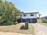 35 Ladybird Street Kallangur, QLD 4503