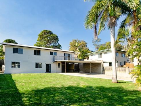26 Mellefont Street West Gladstone, QLD 4680