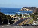 Lot 110A Currawong Crescent Malua Bay, NSW 2536