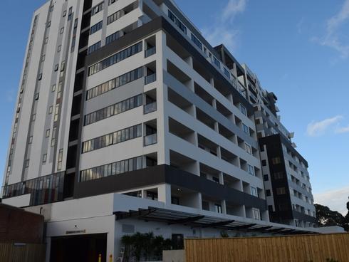 Apartment 408/196 Stacey Street Bankstown, NSW 2200