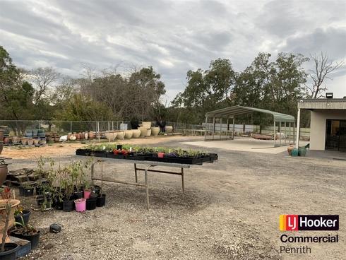 Mulgoa, NSW 2745