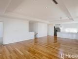 22 Sugarwood Terrace Halls Head, WA 6210