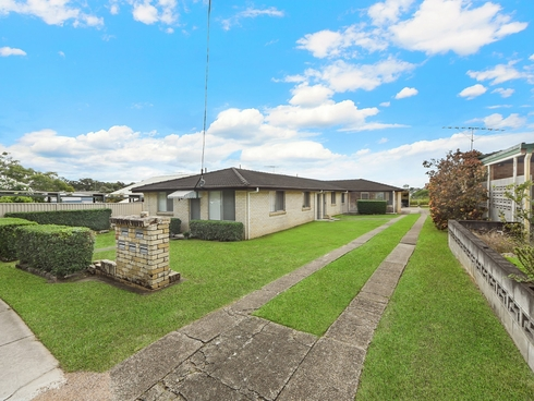 15 Kitchener Road Kedron, QLD 4031