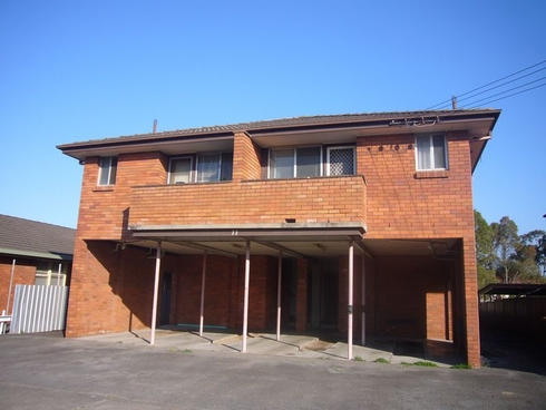 Unit 5/77 Womboin Road Lambton, NSW 2299