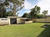3 Graham Avenue St Georges Basin, NSW 2540