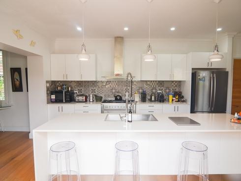 40 Ferro Street Lithgow, NSW 2790
