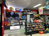 Shop 2/1 Weir Drive Upper Coomera, QLD 4209