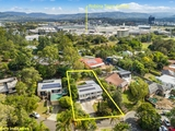 1 Para Place Robina, QLD 4226