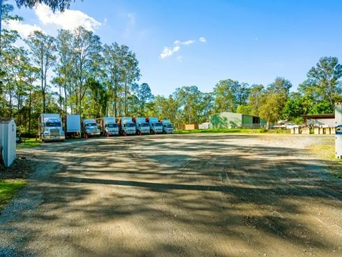 50 Cairns Street Loganholme, QLD 4129