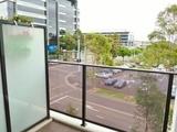 201/11 Australia Avenue Sydney Olympic Park, NSW 2127