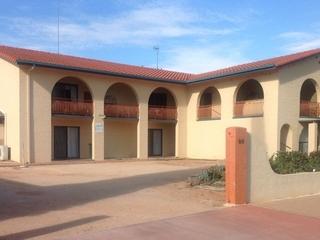6/86 Nookamka Terrace Barmera , SA, 5345