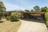 11 Sorensen Road High Wycombe, WA 6057
