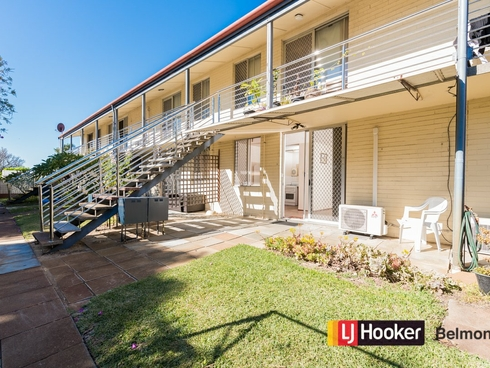 4/19 Blackwood Avenue Hamilton Hill, WA 6163