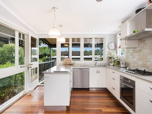 30 Elton Street Girards Hill, NSW 2480