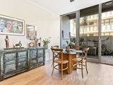 3/9-11 Wollongong Road Arncliffe, NSW 2205