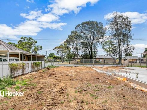 Lot 101/205 Wright Road Valley View, SA 5093