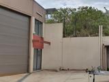 9/11 John Duncan Court Varsity Lakes, QLD 4227