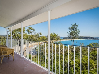 1-3 Florida Road Palm Beach , NSW, 2108