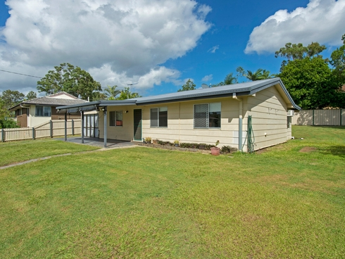 3 Roebuck Avenue Eagleby, QLD 4207