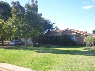98 Birch Avenue Dubbo , NSW, 2830