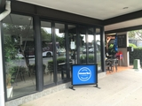 198 Old Cleveland Road Coorparoo, QLD 4151