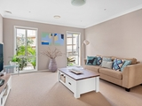 8 Wallaby Circuit Mona Vale, NSW 2103