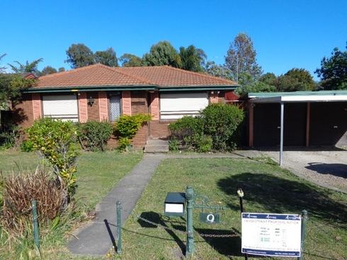 31 Blackwood Avenue Minto, NSW 2566