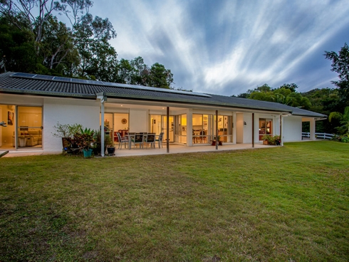 66 Tallai Road Tallai, QLD 4213