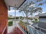 6/195 Bexley Road Earlwood, NSW 2206