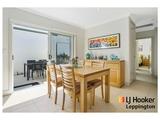 19 Harlequin Avenue Leppington, NSW 2179