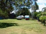 Lot 60, 9 Robin Street Macleay Island, QLD 4184